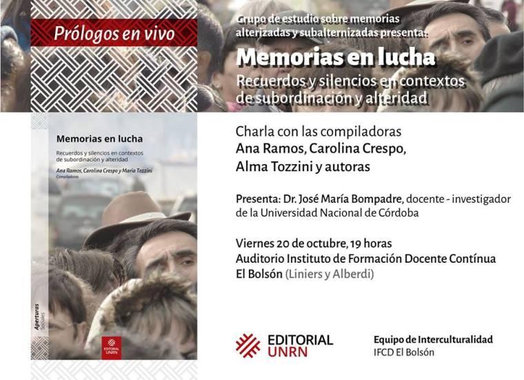 Presentación_Libro_IFDC