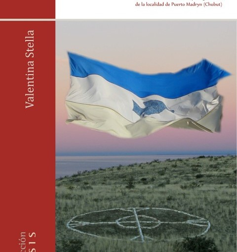 Subjetividades mapuche-tehuelche: un análisis situado en el mapa hegemónico de la localidad de Puerto Madryn(Chubut)