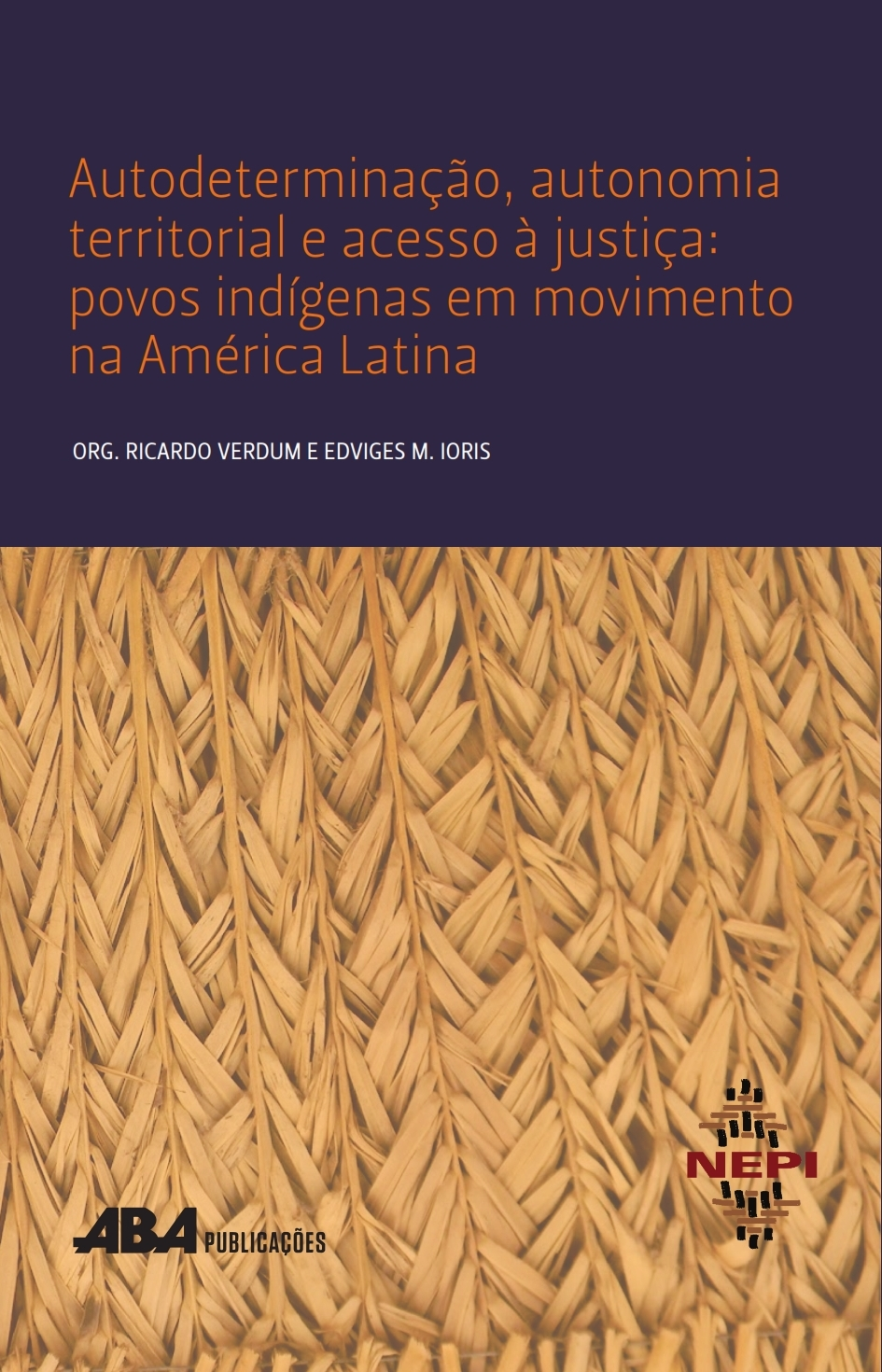 Las memorias mapuche del 'regreso': de los contextos de violencia y los desplazamientos impuestos a la poética de la reestructuración