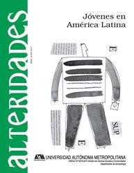 Perspectivas antropológicas sobre la memoria en contextos de diversidad/desigualdad