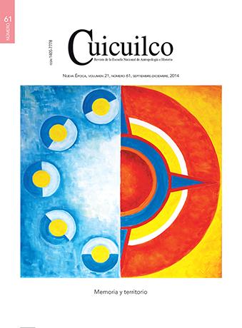 Memorias de silencios en el marco de reclamos étnico-territoriales. Experiencias de despojo y violencia en la primera mitad del siglo xx en el Parque Nacional Lago Puelo (Patagonia,Argentina)
