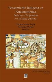 La Organización de Comunidades Mapuche y Tehuelche 11 deOctubre