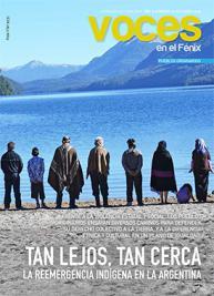 Contrapuntos mapuche del ejerciciopolítico