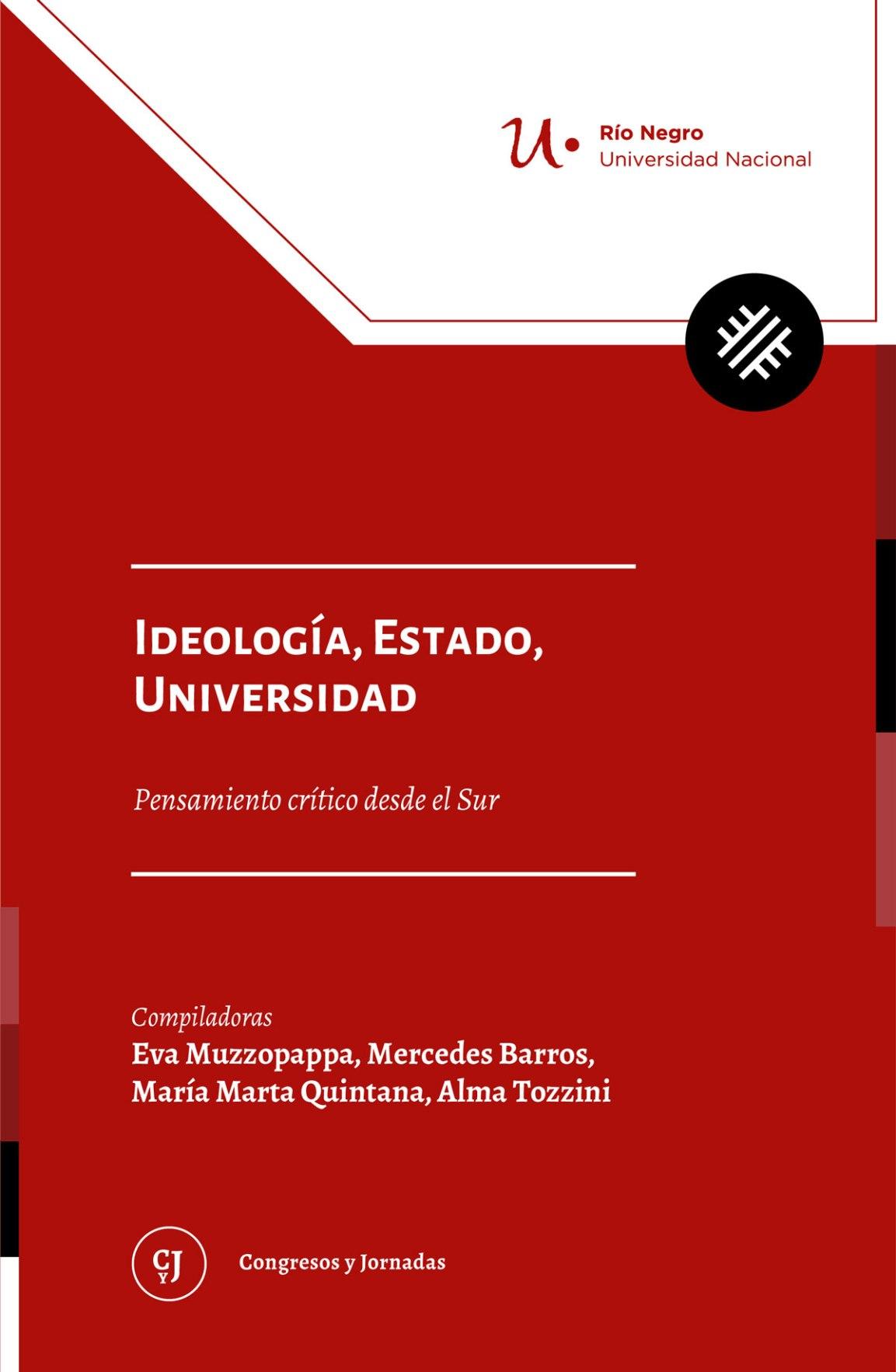 Reflexiones para impugnar el nicho del léxico universalista Por Kaia Santisteban y Malena PellRichards