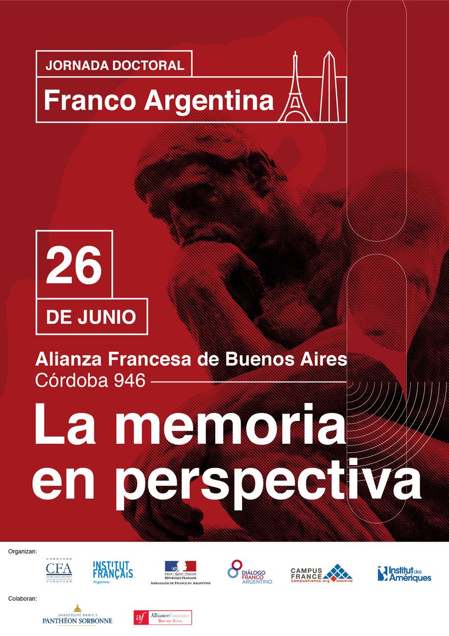 """""""Yo trato que no se pierda"""": jóvenes, disputas y memorias en la comunidad migrante boliviana de ComodoroRivadavia"""