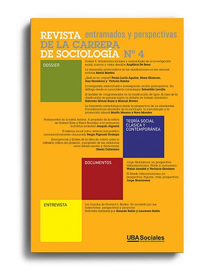 Investigación intercultural e investigación acción participativa. Un diálogo desde el suroccidentecolombiano