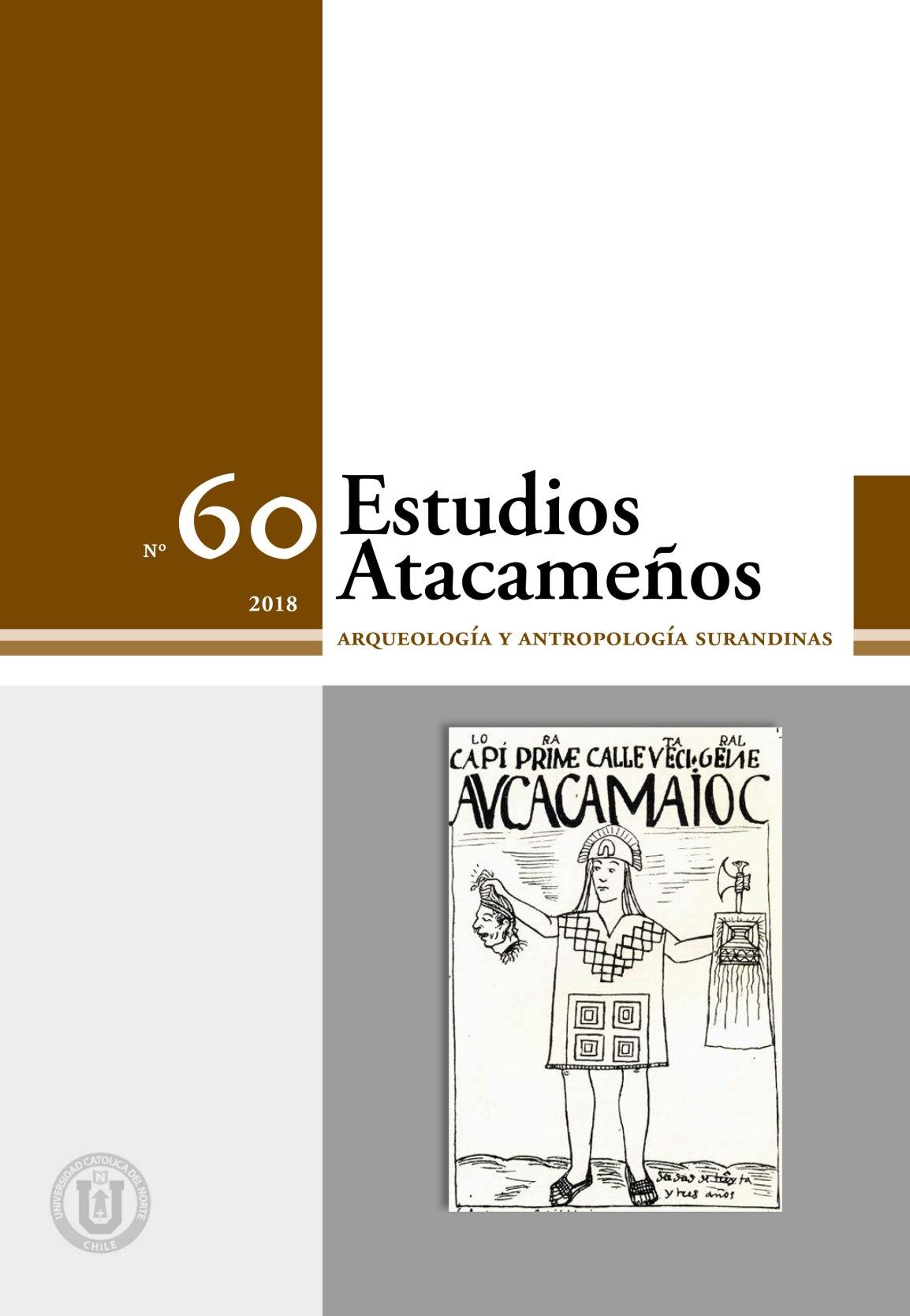 Memorias dolorosas, memorias del dolor: reflexiones y debates mapuche sobre la restitución de restos humanos mapuche-tehuelche en la Patagoniaargentina