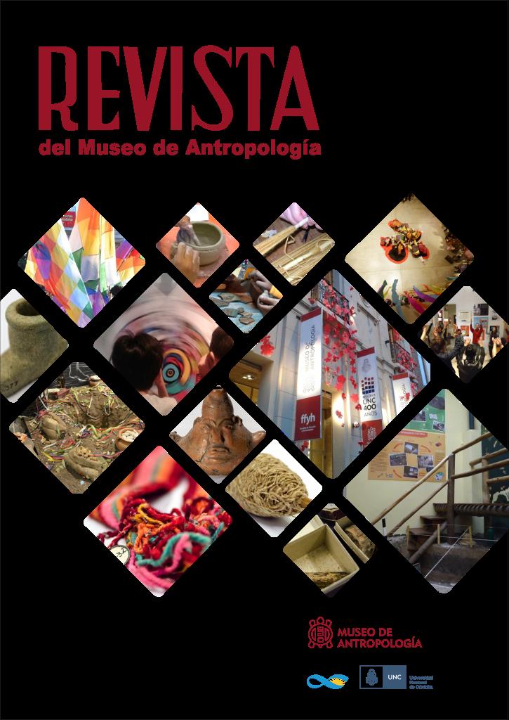 Los lindes de la interculturalidad: Patrimonio, violencia institucional y derechos humanos en la política indigenista Argentina(2016-2019)
